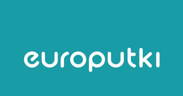 Europutki