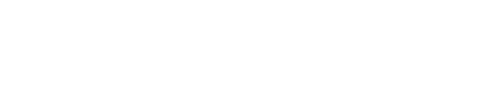 Hanakat